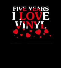 i-love-vinyl-dj-set-dapayk